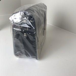 The Cambridge Satchel Company Bags - Cambridge Satchel Co. leather crossbody
